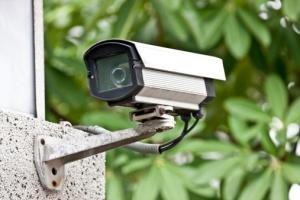 rio rancho surveillance cameras