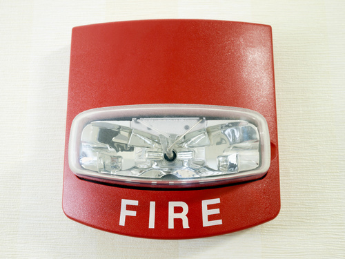 nm fire alarm systems certified security installations. Black Bedroom Furniture Sets. Home Design Ideas